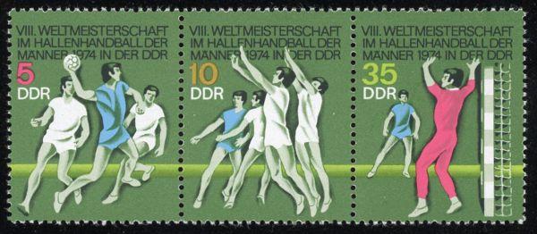 Mi 1928-30 Zdr **
