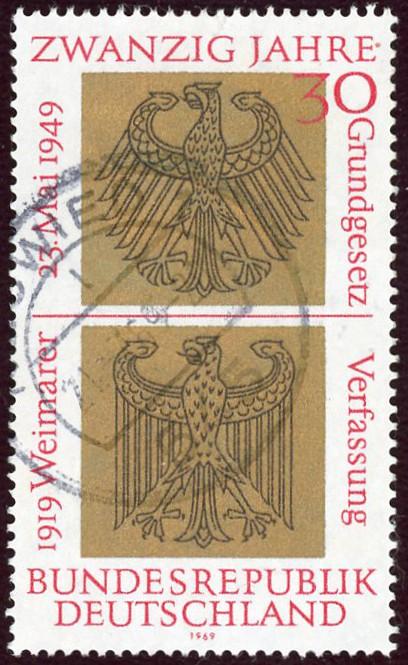 Plattenfirmen Deutschland