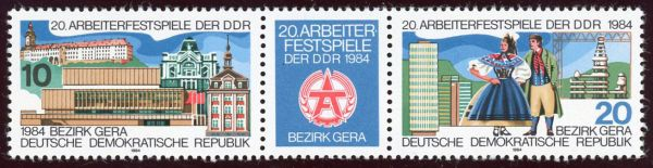 Zdr 2880-81 **