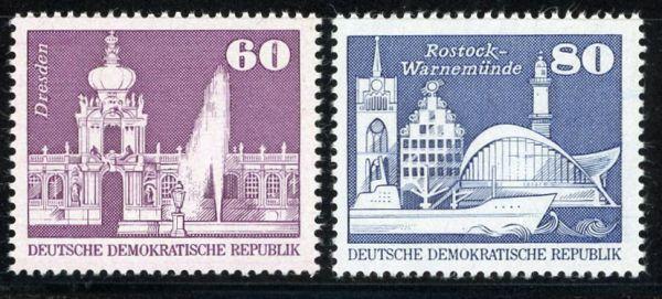 Mi 1919-20 **